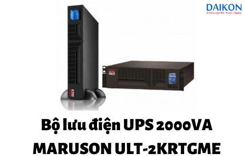 Bo-luu-dien-UPS-2000VA-MARUSON-ULT-2KRTGME
