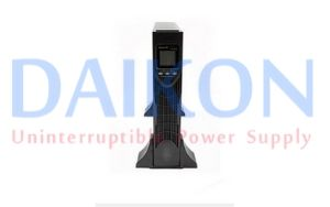 Bo-luu-dien-UPS-2000VA-Online-DALE-E202RPlus (1)