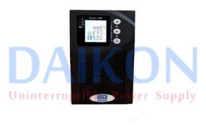 Bo-luu-dien-UPS-2000VA-Online-DALE-E202RPlus (2)