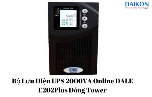 Bo-luu-dien-UPS-2000VA-Online-DALE-E202RPlus (3)