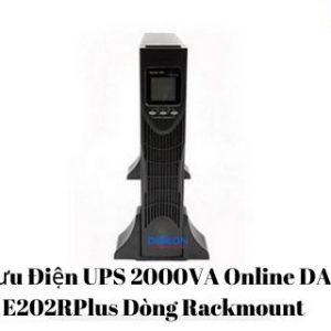 Bo-luu-dien-UPS-2000VA-Online-DALE-E202RPlus