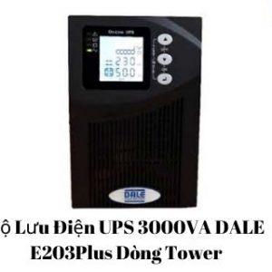 Bo-luu-dien-UPS-3000VA-Online-DALE-E203RPlus (2)