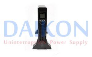 Bo-luu-dien-UPS-3000VA-Online-DALE-E203RPlus