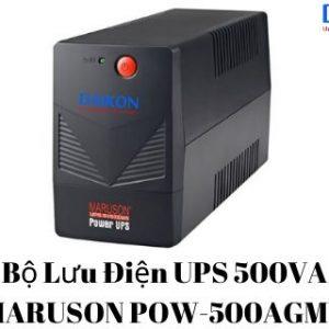 Bo-luu-dien-UPS-500VA-MARUSON-POW-500AGMV (1)