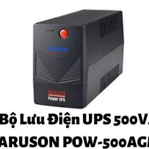 Bo-luu-dien-UPS-500VA-MARUSON-POW-500AGMV u đề