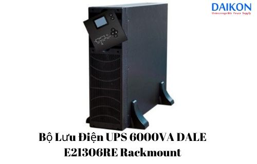 Bo-luu-dien-UPS-6000VA-Online-DALE-E21306RE