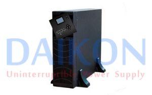 Bo-luu-dien-UPS-6000VA-Online-DALE-E21306RE