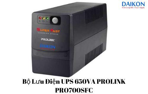 Bo-luu-dien-UPS-650VA-PROLINK-PRO700SFC