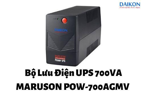 Bo-luu-dien-UPS-700VA-MARUSON-POW-700AGMV (1)