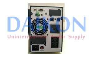 bo-luu-dien-UPS-1.5KVA-CYBER-Platinum+1500 (1)