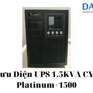 bo-luu-dien-UPS-1.5KVA-CYBER-Platinum+1500