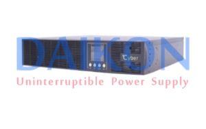 bo-luu-dien-UPS-1.5KVA-CYBER-Platinum+1500RT (1)