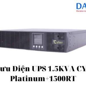 bo-luu-dien-UPS-1.5KVA-CYBER-Platinum+1500RT