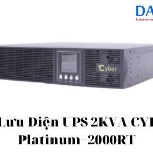 bo-luu-dien-UPS-2KVA-CYBER-Platinum+2000RT