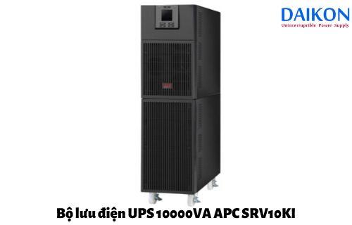 bo-luu-dien-UPS-10000VA-APC-SRV10KI