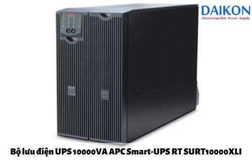 bo-luu-dien-UPS-10000VA-APC-SURT10000XLI