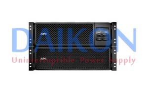 bo-luu-dien-UPS-10000VA-APC-Smart-UPS-SRT10KRMXLI (1)