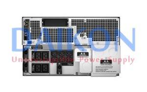 bo-luu-dien-UPS-10000VA-APC-Smart-UPS-SRT10KRMXLI (2)