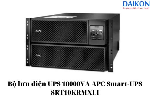 bo-luu-dien-UPS-10000VA-APC-Smart-UPS-SRT10KRMXLI