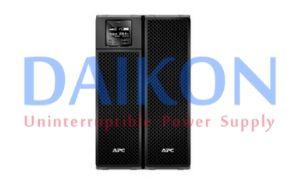 bo-luu-dien-UPS-10000VA-APC-Smart-UPS-SRT10KXLI (1)