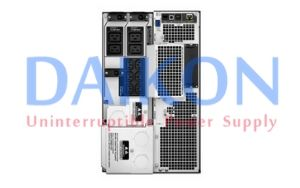 bo-luu-dien-UPS-10000VA-APC-Smart-UPS-SRT10KXLI (2)