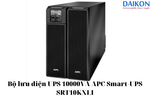 bo-luu-dien-UPS-10000VA-APC-Smart-UPS-SRT10KXLI
