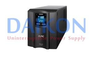 bo-luu-dien-UPS-1000VA-APC-SMC1000I (1)