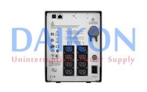 bo-luu-dien-UPS-1000VA-APC-SMC1000I (2)