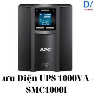 bo-luu-dien-UPS-1000VA-APC-SMC1000I