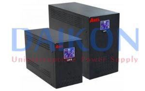 bo-luu-dien-UPS-1000VA-ARES-AR210N (3)