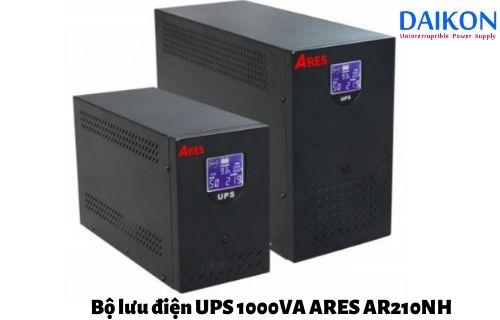 bo-luu-dien-UPS-1000VA-ARES-AR210NH
