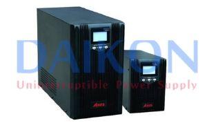 bo-luu-dien-UPS-1000VA-ARES-AR610