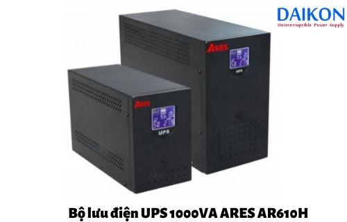 bo-luu-dien-UPS-1000VA-ARES-AR610H