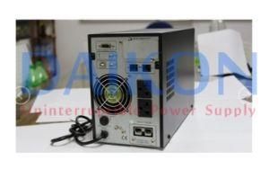 bo-luu-dien-UPS-1000VA-ARES-AR901II