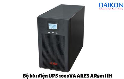 bo-luu-dien-UPS-1000VA-ARES-AR901IIH