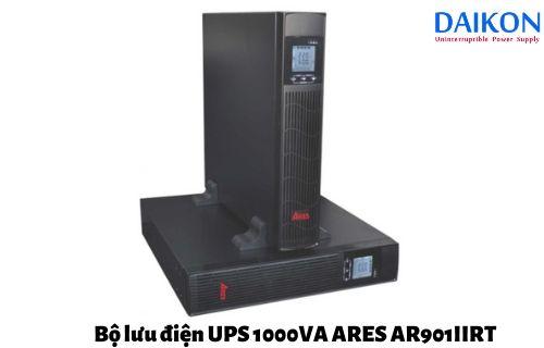 bo-luu-dien-UPS-1000VA-ARES-AR901IIRT