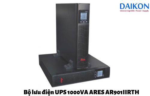 bo-luu-dien-UPS-1000VA-ARES-AR901IIRTH