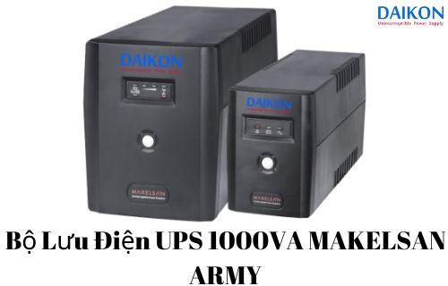 bo-luu-dien-UPS-1000VA-MAKELSAN-ARMY
