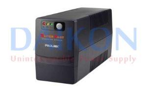 bo-luu-dien-UPS-1000VA-PROLINK-PRO1201SFCU