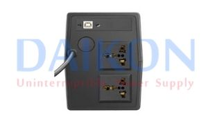 bo-luu-dien-UPS-1000VA-PROLINK-PRO1201SFCU (2)