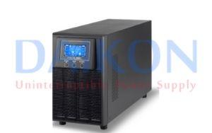 bo-luu-dien-UPS-1000VA-PROLINK-PRO801S