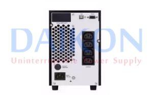 bo-luu-dien-UPS-1000VA-PROLINK-PRO801ES (1)