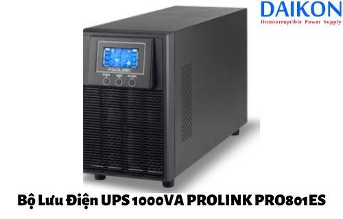 bo-luu-dien-UPS-1000VA-PROLINK-PRO801ES