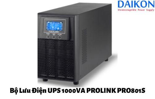 bo-luu-diebo-luu-dien-UPS-1000VA-PROLINK-PRO801Sn-UPS-1000VA-PROLINK-PRO801S