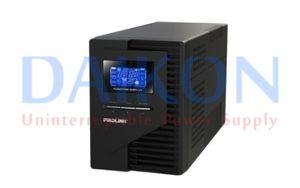 bo-luu-dien-UPS-1000VA-PROLINK-PRO901L