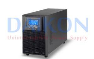 bo-luu-dien-UPS-1000VA-PROLINK-PROPRO8015L (3)