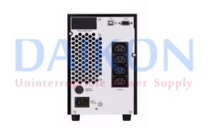 bo-luu-dien-UPS-1000VA-PROLINK-PROPRO8015L (5)