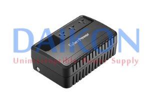 bo-luu-dien-UPS-100VA-CyberPower-BU1000E (1)