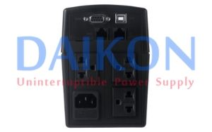 bo-luu-dien-UPS-100VA-CyberPower-VALUE1000EI-AS (1)