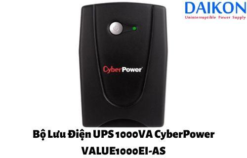 bo-luu-dien-UPS-100VA-CyberPower-VALUE1000EI-AS
